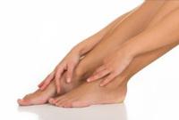 """Recomendaciones para evitar """"El pie de atleta"""""""