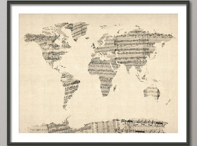 sheet-music-map-560x471.jpg