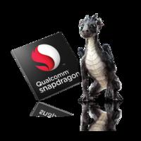 El Snapdragon 823 y el 821 podrían no ser el mismo procesador, sino dos variantes del 820