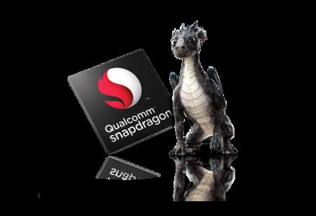 Los Qualcomm Snapdragon 823, 828 y 830 filtrados en detalle
