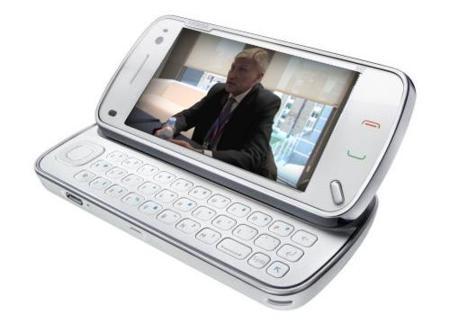 Nokia: estamos tremendamente decepcionados con la experiencia de usuario del Nokia N97