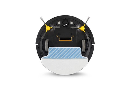 Ecovacs Deebot 300 02