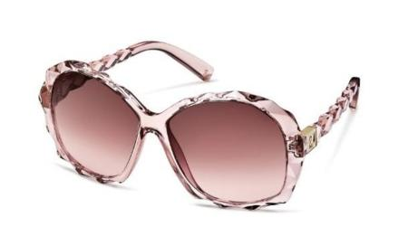 Gafas de sol Swarovsky