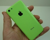 Según estudio el iPhone 5C costará poco menos que 500 dólares, y el iPhone 5S poco más que 600 dólares