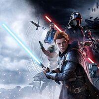 Dónde encontrar todas las esencias de vida en Jedi Fallen Order