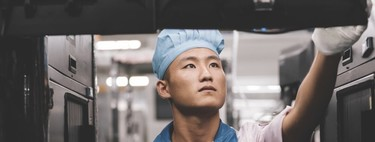 Ming-Chi Kuo advierte que habrá retrasos y poco retorno laboral en las fábricas proveedoras de Apple en China