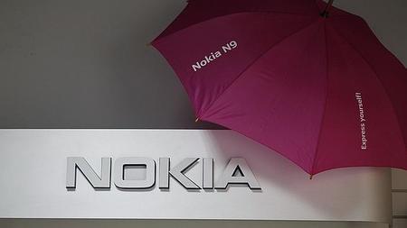 Windows en Corto: Varias noticias de Nokia y algunos análisis