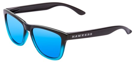 Fusion Blue Hawkers