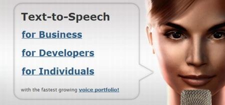 Amazon compra IVONA Software y su tecnología de texto a voz