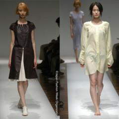 Foto 5 de 5 de la galería support-surface-coleccion-primaveraverano-2009 en Trendencias