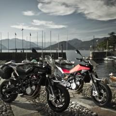 Foto 108 de 111 de la galería husqvarna-nuda-900-y-900r-datos-y-fotos-oficiales en Motorpasion Moto