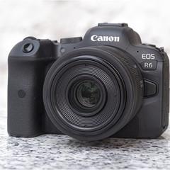 fotos-de-la-canon-r6