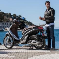 Foto 34 de 52 de la galería piaggio-medley-125-abs-ambiente-y-accion en Motorpasion Moto