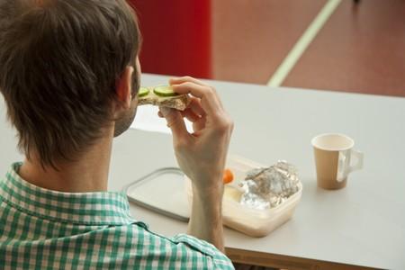 Matpakke: así es la insulsa comida que los noruegos toman durante toda su vida (y les hace más productivos)