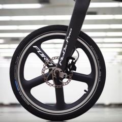 Foto 12 de 16 de la galería ford-mode-me-y-mode-pro-bicicletas-electricas en Xataka
