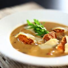 Foto 3 de 5 de la galería platos-gastronomia-francia en Diario del Viajero