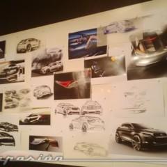Foto 28 de 43 de la galería ds-week en Motorpasión
