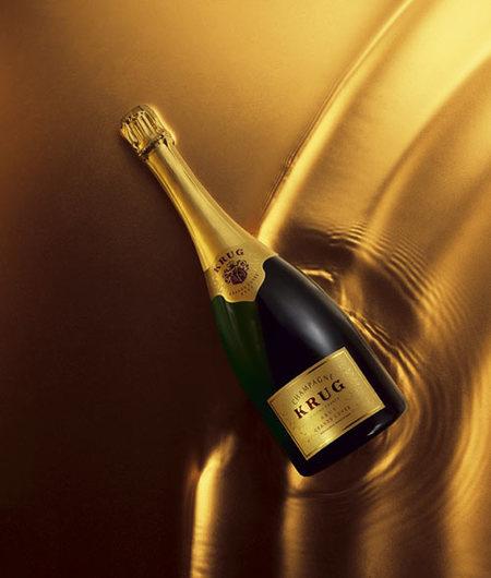 El Grupo LVMH crece un +22 % en los primeros nueve meses del 2012