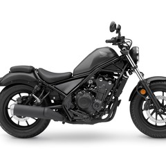 Foto 13 de 18 de la galería honda-rebel-500-2020 en Motorpasion Moto