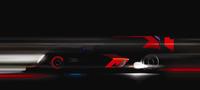 Renault confirma el regreso de Alpine a las 24 horas de Le Mans