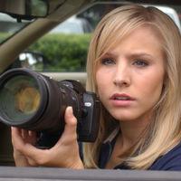 'Veronica Mars' a punto de tener cuarta temporada: Kristen Bell volverá a ser nuestra detective televisiva favorita