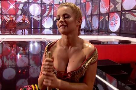 Eurovisión es el concurso más alucinante de la historia. Aquí van 21 pruebas
