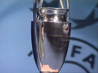 TVE se vuelca con el Barça