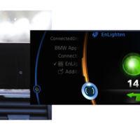 BMW quiere que sepas los segundos que te faltan por esperar en los semáforos