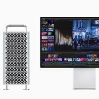 ¡Ya es oficial! Apple asegura que el nuevo Mac Pro se lanzará en diciembre