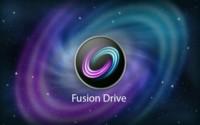 Un mes utilizando Fusion Drive, los discos SSD en procesos judiciales y la compra de Goodreads