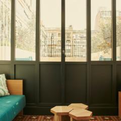 Foto 8 de 20 de la galería casa-bonay en Trendencias Lifestyle