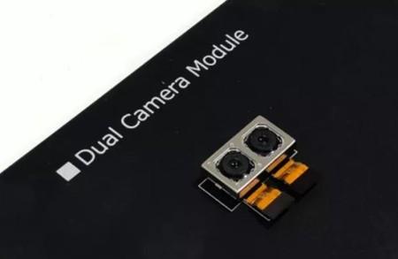 Una filtración sitúa al futuro Sony Xperia XZ3 con cuatro cámaras, dos frontales y dos traseras