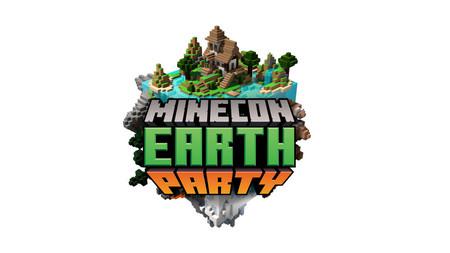 MineCon, la convención anual de 'Minecraft' se transmitirá por primera vez en algunos cines de México