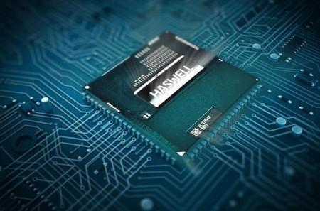 Los nuevos procesadores Haswell de Intel, podrían llegar a las MacBook Pro en Octubre