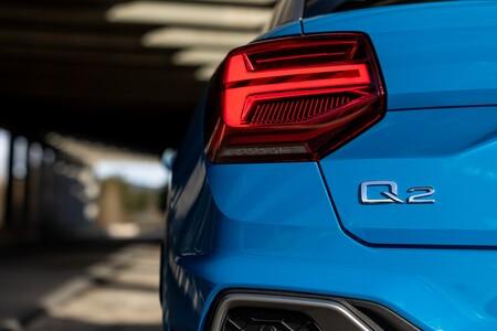 Audi Q2 2020 017