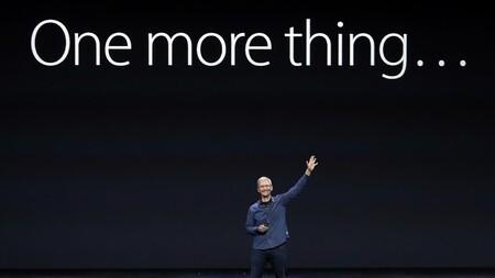 One More Thing… Mejor calidad en las notas de voz, el Apple Watch en Disney y los pagos con criptodivisas en PayPal