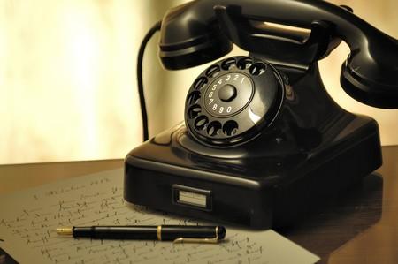 Phreaking, phreaks y Blue Boxes: historia del hacking telefónico