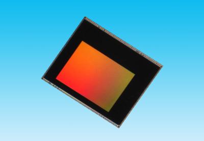 Toshiba tiene listo un nuevo sensor de 13 megapíxeles, con los píxeles muy pequeños