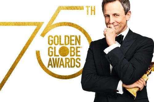 Globos de Oro 2018: quiénes ganarán y quiénes deberían ganar