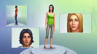 'Los Sims 4' presentan muchas más opciones que nunca [GDC 2013]