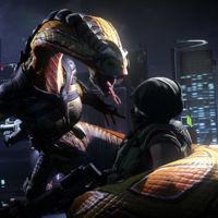 XCOM 2 retrasa su lanzamiento en consolas hasta finales de septiembre