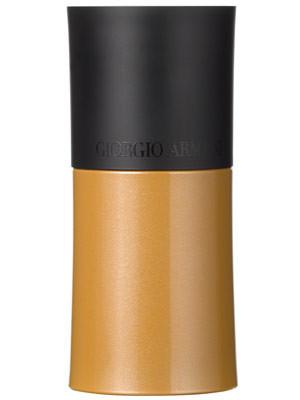 Giorgio Armani fluid sheer skin iluminator