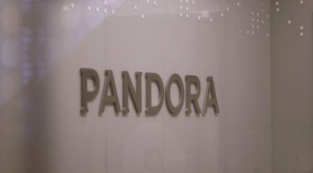 Confirmado: Pandora presenta Pandora Plus, su servicio de suscripción de 5 dólares al mes