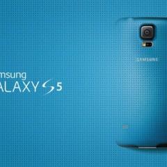 Foto 3 de 26 de la galería samsung-galaxy-s5 en Trendencias Lifestyle