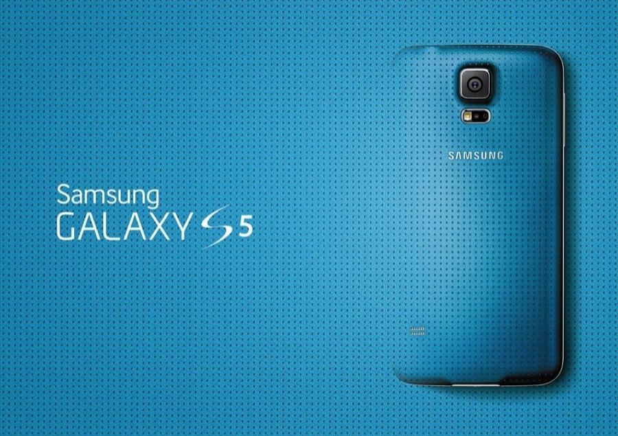 Foto de Samsung Galaxy S5 (3/26)