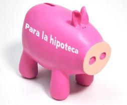 El FMI vuelve a advertir a España