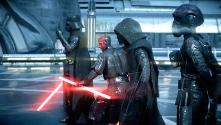 Star Wars Battlefront Ii 1 2 03