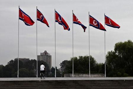 """FBI: """"El Gobierno de Corea del Norte es responsable del ciberataque a Sony"""""""