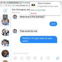 Firefiles: así es la IA capaz de extraer tus tareas pendientes de tus conversaciones