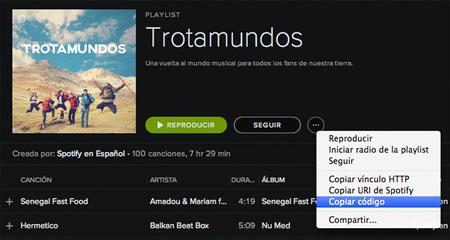 Movistar Spotify